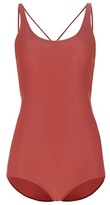Acne Studios Hale swimsuit