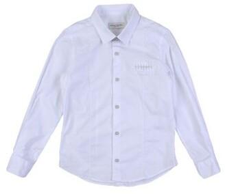 Paolo Pecora Shirt