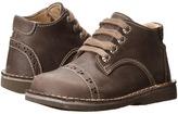 Kid Express Easton Boy's Shoes