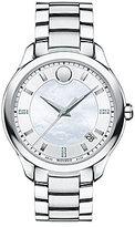 Movado Bellina Bracelet Watch