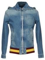 J.W.Anderson Denim outerwear