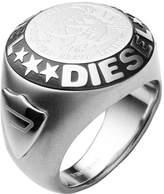 Diesel Rings