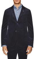 Gant Woven Cordster Sportscoat
