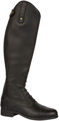 Ariat Heritage Compass H20 Riding Boots