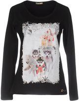 Ean 13 T-shirts - Item 37954359