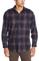 Pendleton Men's Classic-Fit Lodge Shirt
