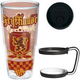 Tervis Harry Potter Gryffindor 24-Oz. Tumbler & Handle Set