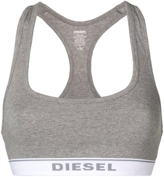 Diesel UFSB-Miley sports bra