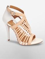 Calvin Klein Naida Wrap Sandal