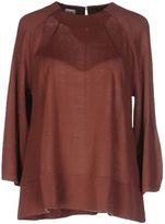 Siyu Sweaters - Item 39667004