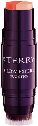by Terry Glow-expert Duo Stick Illuminator