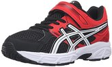 Asics Kids' Pre-Contend 3 PS Running Shoe