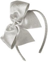Gymboree Bow Headband