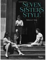 Rizzoli Seven Sisters Style
