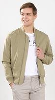 Esprit Bomber jacket made of 100% cotton