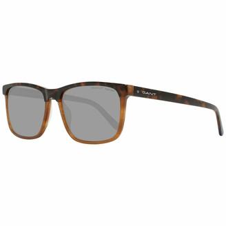 Gant Eyewear Sunglasses GA7105 Men's