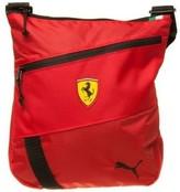 Puma Ferrari Fanwear Portable Red