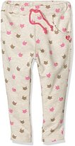 3 Pommes 3Pommes Baby Girls 0-24m Lovely Trouser