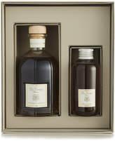 Dr.Vranjes Reed Diffuser Gift Box
