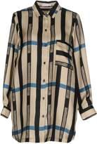Annie P. Shirts - Item 38657781
