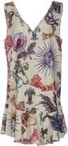 Just Cavalli Short dresses - Item 34694214
