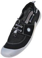 Cudas Men's Voyage Water Shoes 8113618