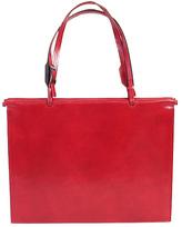 Scully Brief Bag Italian Calf 730