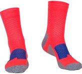 YABAILONG Unisex New Running Multi-functional Ankle Sports Socks For Men/Women