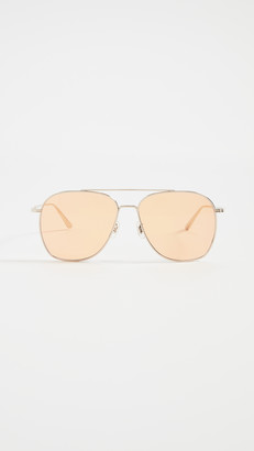 Oliver Peoples Ellerston Sunglasses