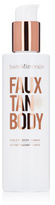 bareMinerals Faux Tan Body Sunless Tanner