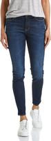 SABA Rae Full Length Jean