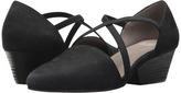 Eileen Fisher Poet Women's 1-2 inch heel Shoes