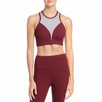 Onzie Women's High Neck Bra Underwear
