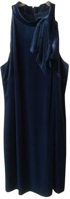 Vince Camuto Blue Dress for Women