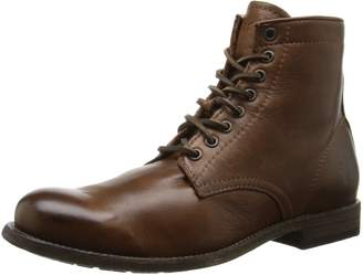 Frye Men's Tyler Lace Up Boot