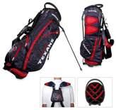 NFL Houston Texans Fairway Stand Golf Bag