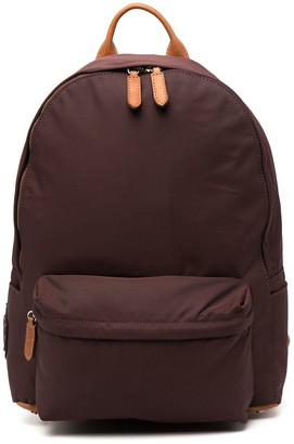 Eleventy Tonal Backpack