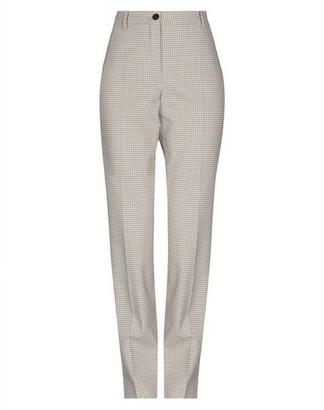 Nina Ricci Casual trouser