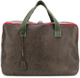 Golden Goose Deluxe Brand Darcy holdall