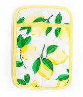 Kate Spade Make Lemonade Pot Holder