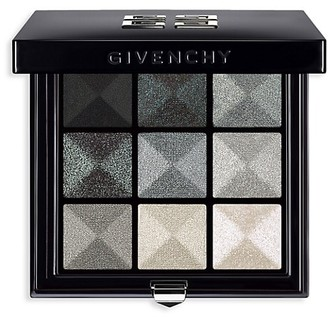 Givenchy Limited Edition Essence of Shadows Prismissime Eye Palette