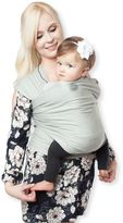 Moby® Wrap Organic CottonBaby Carrier in Sage