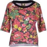 Bea Yuk Mui Sweatshirts - Item 37660234