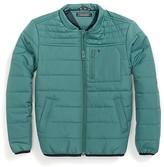Tommy Hilfiger Th Kids Puffer Jacket