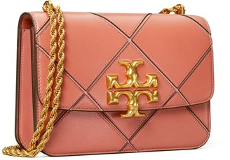 Tory Burch Eleanor Bag