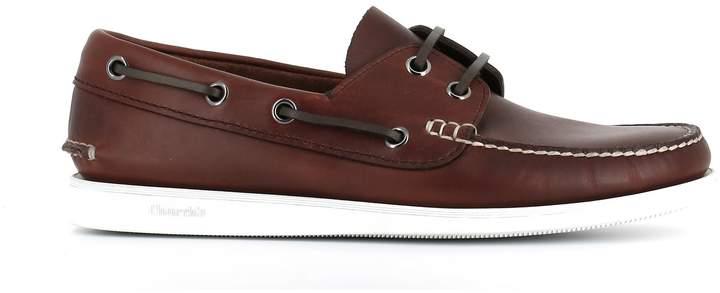 Church's edibo 19 Marske Boat Shoes