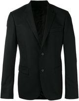 Joseph two-button blazer - men - Viscose/Wool - 46