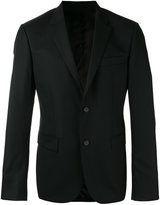 Joseph two-button blazer