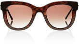 Thierry Lasry WOMEN'S SEXXXY V225 SUNGLASSES