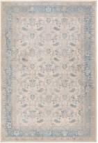 Artistic Weavers Ephesus Dillon Rug